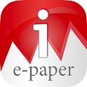 inFranken E-Paper icon