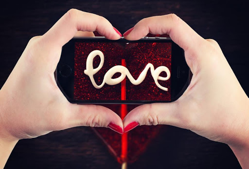 玩免費娛樂APP|下載愛情測試儀 app不用錢|硬是要APP