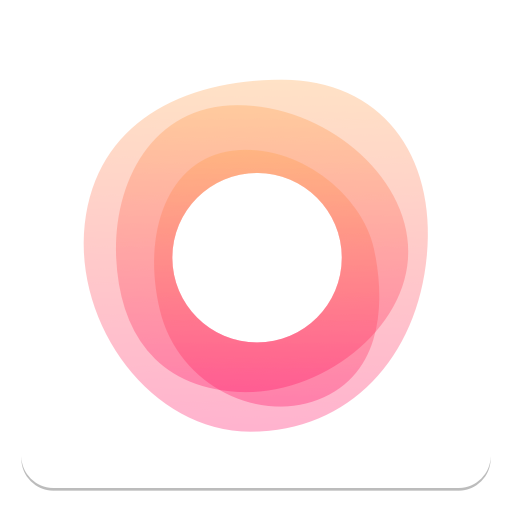Tide - Sleep Sounds, Focus Timer, Relax Meditate Icon