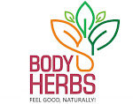 Body and Herbs  - Stay Fit and Stay Healthy Naturally