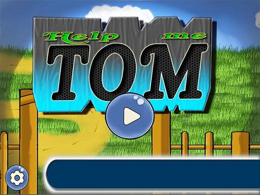 Help Me Tom