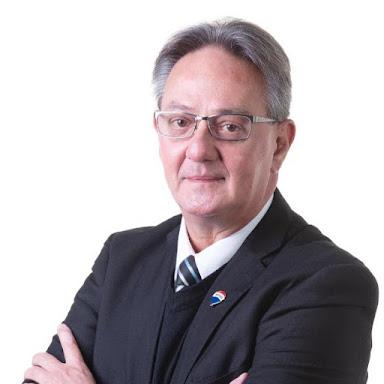 Sidney F. Gomes