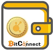 BitConnect Coin Wallet