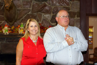 Photo: That's Kemah's Mayor Bob !