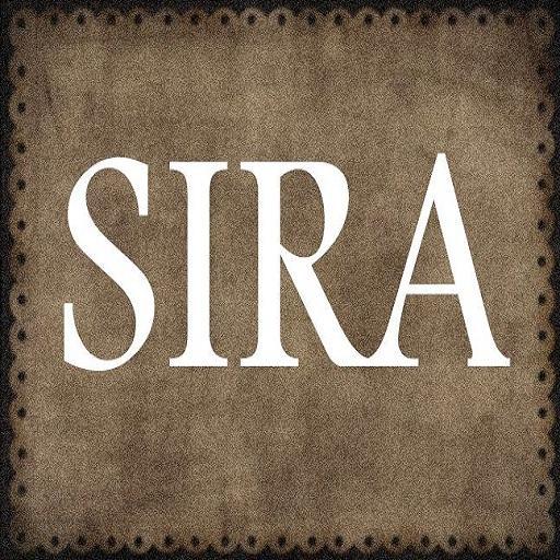 Android aplikacija SIRA Poslanika a.s.