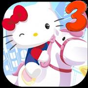 Hello Kitty World 3