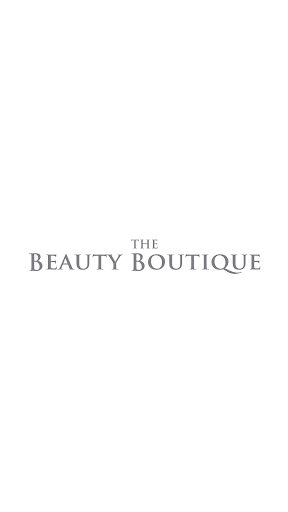 The Beauty Boutique Banstead for PC
