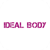 IDEAL BODY