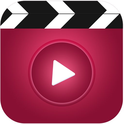 Video Player Lite - Apps on Google Play