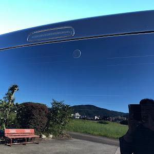 ハイエース GDH201V スーパーGLダークプライムIIのカスタム事例画像 レッドコメットさんの2020年11月08日20:42の投稿