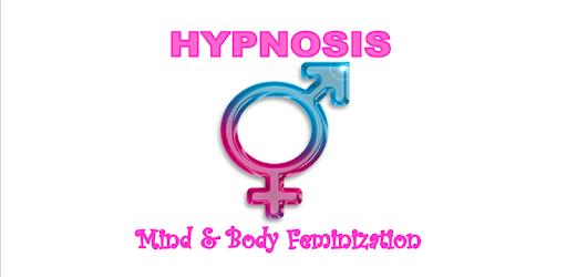 Feminization Hypnosis - by GB Hypnosis - Health & Fitness Category