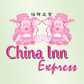 China Inn Express Columbus