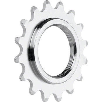 Surly Track Cog 1/8 13-16 Tooth