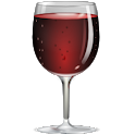 IsVinoGood icon