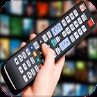 Control Remoto Tv Pro icon