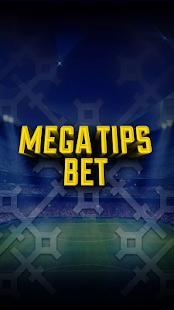 Mega Tips Bet Premium - náhled