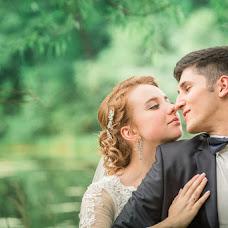 Wedding photographer Ekaterina Saveleva (Katsavelyeva). Photo of 07.09.2017