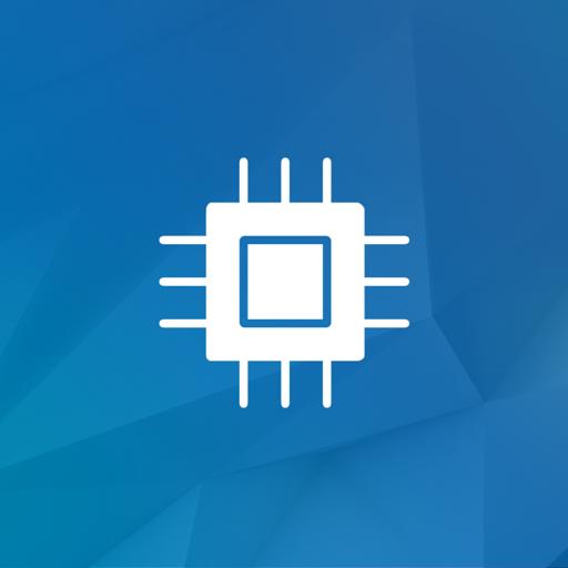 MQTT Viewer (IoT Client)