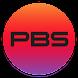 "PitchBlack S - Substratum Samsung Theme ""For Oreo"" image"