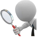 BigQuery Mate - Интернет-магазин Chrome