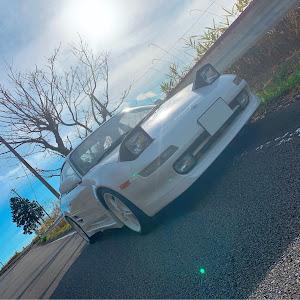 MR2 SW20のカスタム事例画像 TAKUYA∞さんの2019年12月24日15:06の投稿