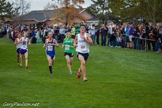 Photo: 4A Boys - Washington State Cross Country Championships   Prints: http://photos.garypaulson.net/p358376717/e4a5e37da