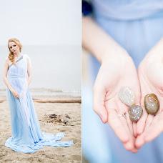 Wedding photographer Elena Dobkina (dobchik). Photo of 28.06.2015