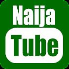 NaijaTube icon