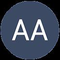 Amruta Ambulance Service icon