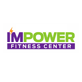 I'MPOWER Fitness Center