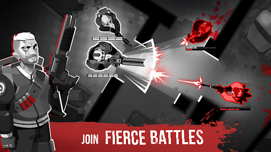 Bullet Echo Apk Download For Android and Iphone 5