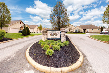 Go to The Residences at Wheaton Village Apartments website