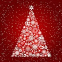 Christmas Music Tree icon