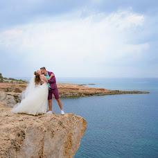 Vestuvių fotografas German Gedmintas (Pixger). Nuotrauka 24.10.2015