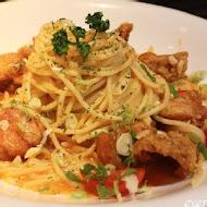 洋城義大利餐廳
