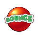 Bounce Ball - Androidアプリ