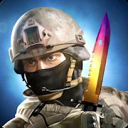 Battle Knife