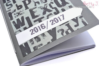 Photo: http://bettys-crafts.blogspot.com/2016/08/kalenderplanerjournal-die-dritte.html