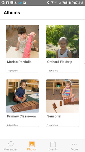 Download Montessori Compass 1.9.4.2 2