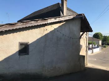 maison à Birac-sur-Trec (47)