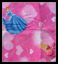 Photo: Princesses