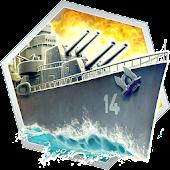 Unduh 1942 Pacific Front Premium Gratis