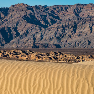 Death Valley-9209.jpg