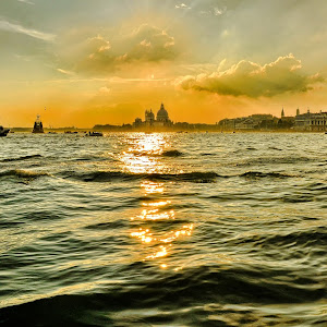 venec sunset.jpg