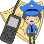 Police Radio Apps APK icon
