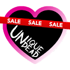 Pinky Hearts icon