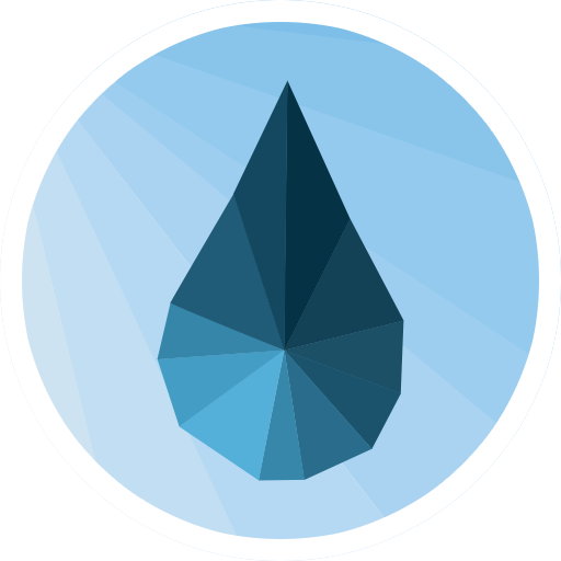 Petricore, Inc avatar image