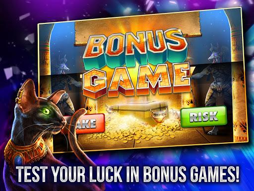 Casino Games - Slots 2.8.3402 screenshots 13