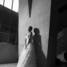 Fotograful de nuntă Orlando Sender (orlandosender). Fotografia din 01.09.2015