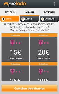 online casino per handy aufladen online games com